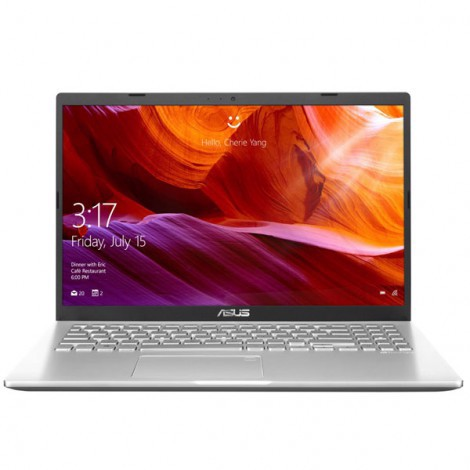 Laptop Asus X509FJ i5-8265U/4GB/512GB SSD/MX230-2GB/15.6