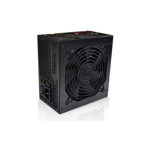 Nguồn Thermaltake Litepower 450W W0423RE