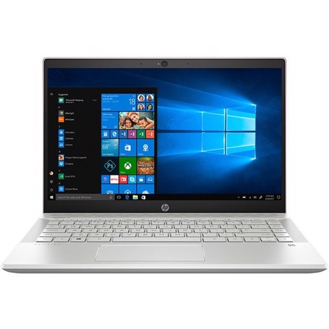 Laptop HP Pavilion 14-ce2049TU i5-8265U/8GB/256GB SSD/14
