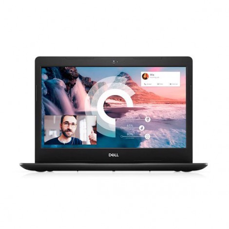 Laptop Dell Vos 14 3490 i5-10210U/4GB/1TB/610R5-2GB/14