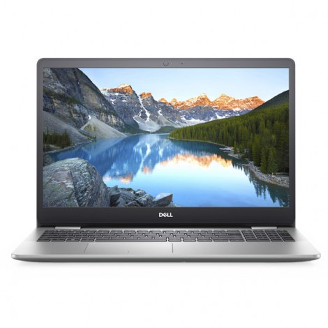 Laptop Dell Ins 5593 i7-1065G7/8GB/512GB SSD/MX230-4GB/15.6