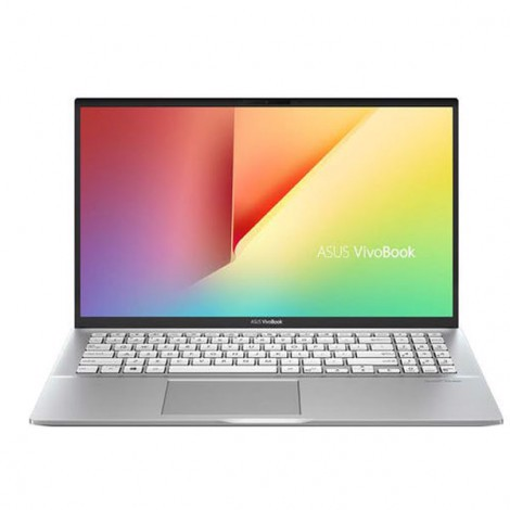 Laptop Asus S531FL i7-8550U/8GB/512GB SSD/MX250-2GB/15.6