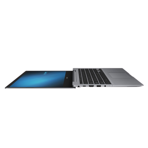 Laptop Asus P5440FA i7- 8565U/8GB/512GB SSD/14