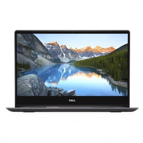 Laptop Dell Ins 7391 i7-10510U/8GB/512GB SSD/13.3