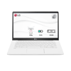 Laptop LG Gram 2020 14ZD90N-V.AX53A5 i5-1035G7 | 8GB | 256GB | Intel Iris Plus Graphics | 14