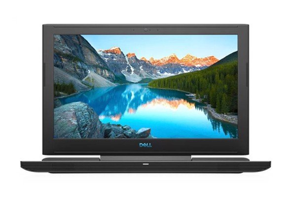 Laptop Dell Ins N7588A i7-8750H/8GB/1TB+128GB SSD/15.6