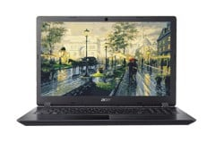 Laptop Acer AS A315-51-325E i3-7020U/4GB/1TB/15.6 NX.GNPSV.037