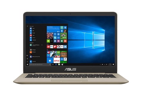 Laptop Asus A411UN i5-8250U/4GB/1TB/MX150-2GB/14