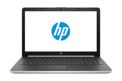 Laptop HP 15-da0050TU i3-7020U/4GB/500GB/DVDRW/15.6 4ME67PA