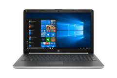 Laptop HP 15-da1024TU i5-8265U/4GB/1TB/DVDRW/15.6