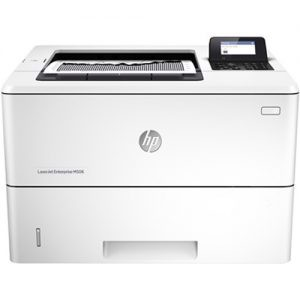 Máy In HP LaserJet Enterprise M506DN F2A69A