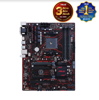 Mainboard Asus Prime B350 Plus