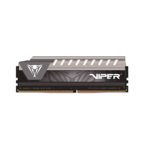 RAM DDR4 Patriot Elite 8GB 2666 Mhz
