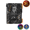 Mainboard Asus TUF B360-PLUS GAMING