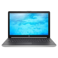 Laptop HP 15-da0051TU i3-7020U/4GB/500GB/DVDRW/15.6