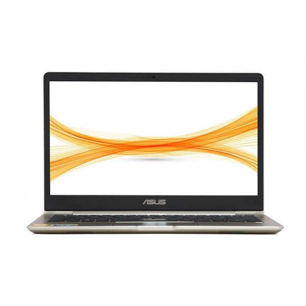 Laptop Asus UX331UN i5-8250U/8GB/256GB SSD/MX150-2GB/13.3