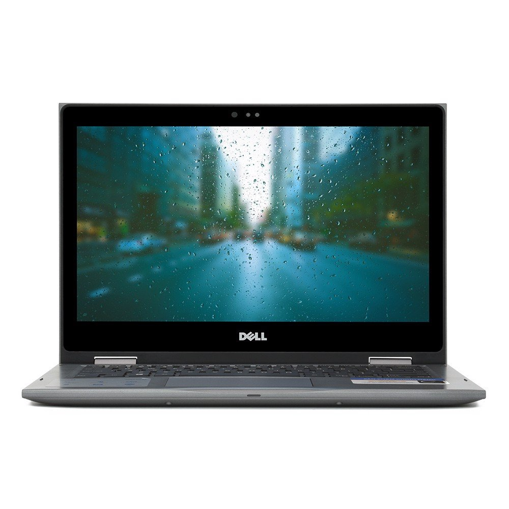 Laptop Dell Ins 13 5379 i5-8250U/4GB/256GB SSD/13.3