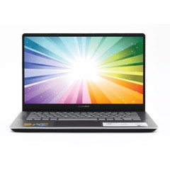 Laptop Asus S430UA i5-8250U/4GB/1TB/14