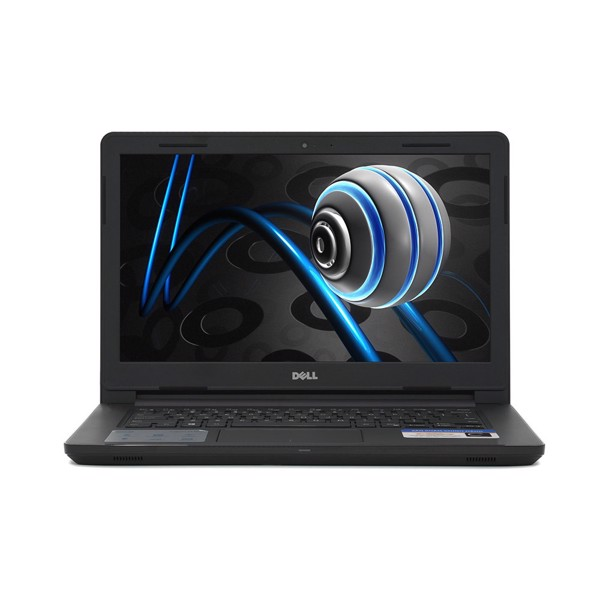 Laptop Dell Ins 3476 i5-8250U/4GB/1TB/14