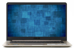 Laptop Asus A510UN i5-8250U/4GB/1TB/2GD5_MX150/15.6