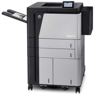 Máy In HP LaserJet Enterprise M806X CZ245A