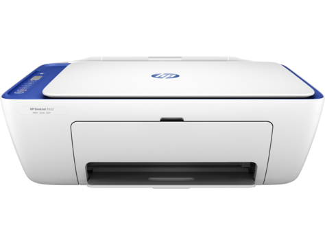 Máy in HP DeskJet Ink Advantage 2675 All-in-One