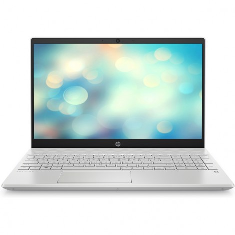 Laptop HP Pavilion 15-cs3011TU i5-1035G1/8GB/512GB SSD/15.6