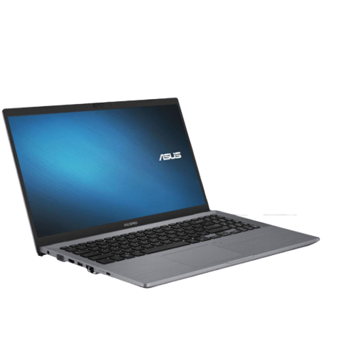 Laptop Asus P3540FA i5-8265U/4GB/1TB/15.6