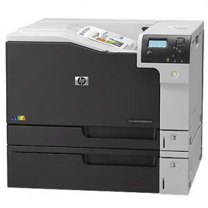 Máy In HP Color LaserJet M750N D3L08A