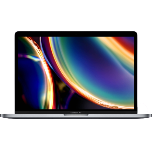 Macbook Pro 2020 MXK52SA/A (Space Grey)