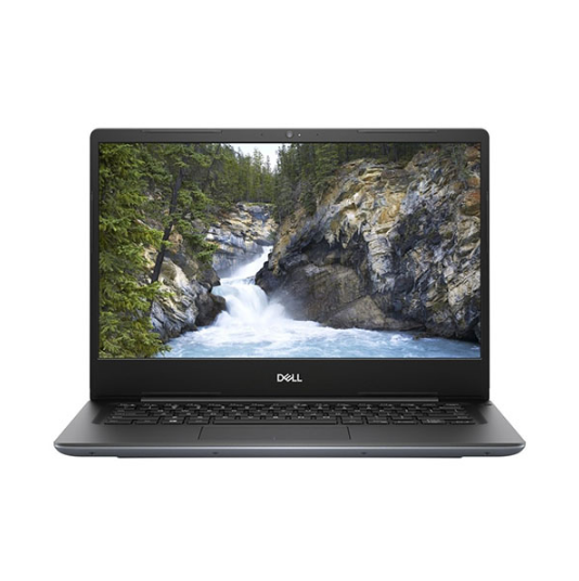 Laptop Dell Vos 5481 i5-8265U/4GB/1TB/MX130-2GB/14