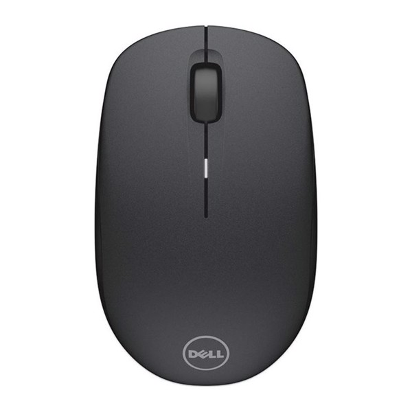 Chuột Dell Wireless WM126