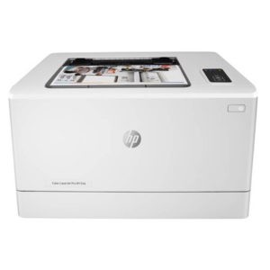 Máy In HP Color LaserJet M154A T6B51A