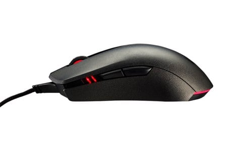 Chuột Cooler Master Mastermouse Pro L