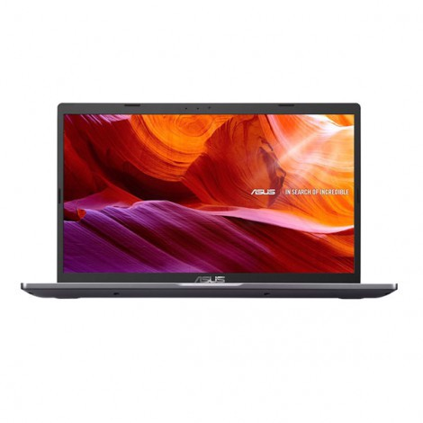 Laptop ASUS X409FA-EK100T i5-8265U/ 4GB/ 1TB HDD/ Intel 620/ Win10/ 14