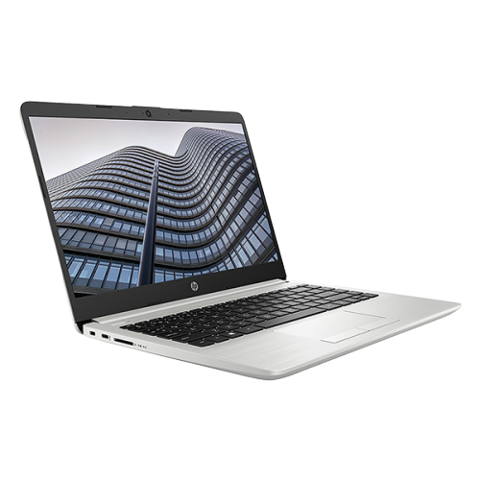 Laptop HP 348 G5 i5-8265U/4GB/1TB/14