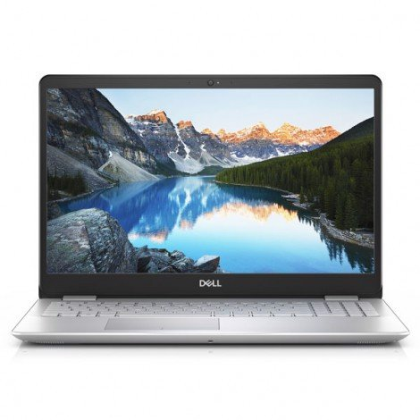 Laptop Dell Ins 15 5584 i5-8265U/8GB/1TB/15.6