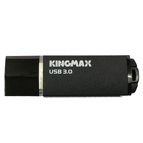 Usb Kingmax 128Gb MB-03  đen (3.0)