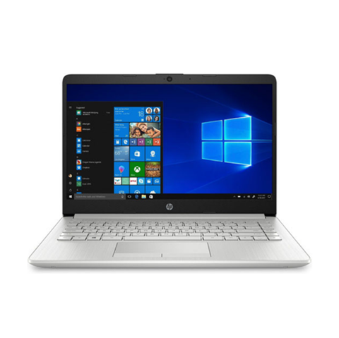 Laptop HP 14s-cf1043TU i5-8265U/8GB/256GB SSD/14