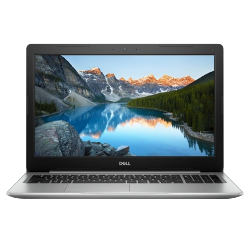 Laptop Dell Ins 3580 i3-8145U/4GB/1TB/15.6