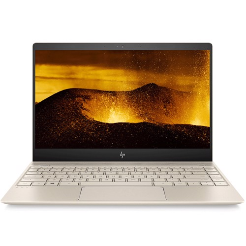 Laptop HP Envy 13-ah1012TU i7-8565U/8GB/256GB SSD/13.3