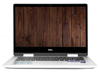 Laptop Dell Ins 5482 i7-8565U/8GB/256GB SSD/14