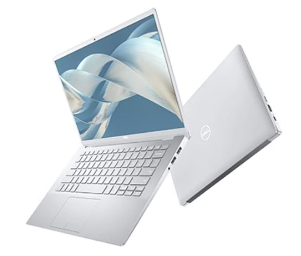 Laptop Dell Ins 14 7490 i7-10510U/16GB/512GB SSD/MX250-2GB/14