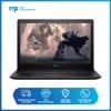 Laptop Dell G3 3579 70167040 i7-8750H/8GB/1TB HDD/GTX 1050Ti/Ubuntu/2.3 kg