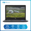 Laptop Dell Vostro 3480 70187708 i5-8265U/8GB/1TB HDD/UHD 620/Win10/1.8 kg