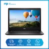 Laptop Dell Vos 3490 i5-10210U/4GB/1TB/14