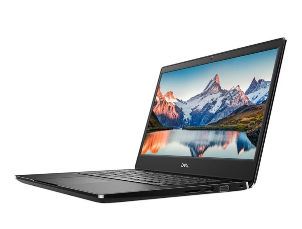 Laptop Dell Latitude 3400 i5-8265U/8GB/1TB/14