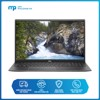 Laptop Dell 5502 I5-1135G7|8GB|256GB M.2|15.6