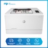 Máy in HP Color LaserJet Pro M155a 7KW48A