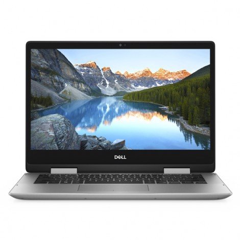 Laptop Dell Ins 14 5491 i7-10510U/8GB/512GB SSD/MX230-2GB/14